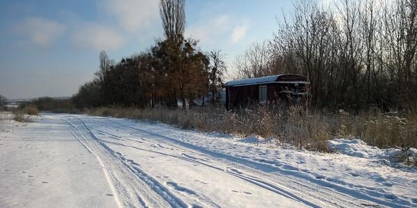 Носачево, кладбище