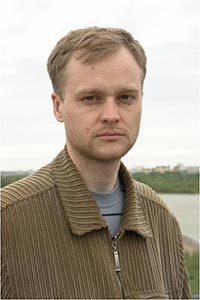 Николай Эйхвальд