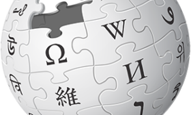 Что такое Wikipedia и как она устроена?