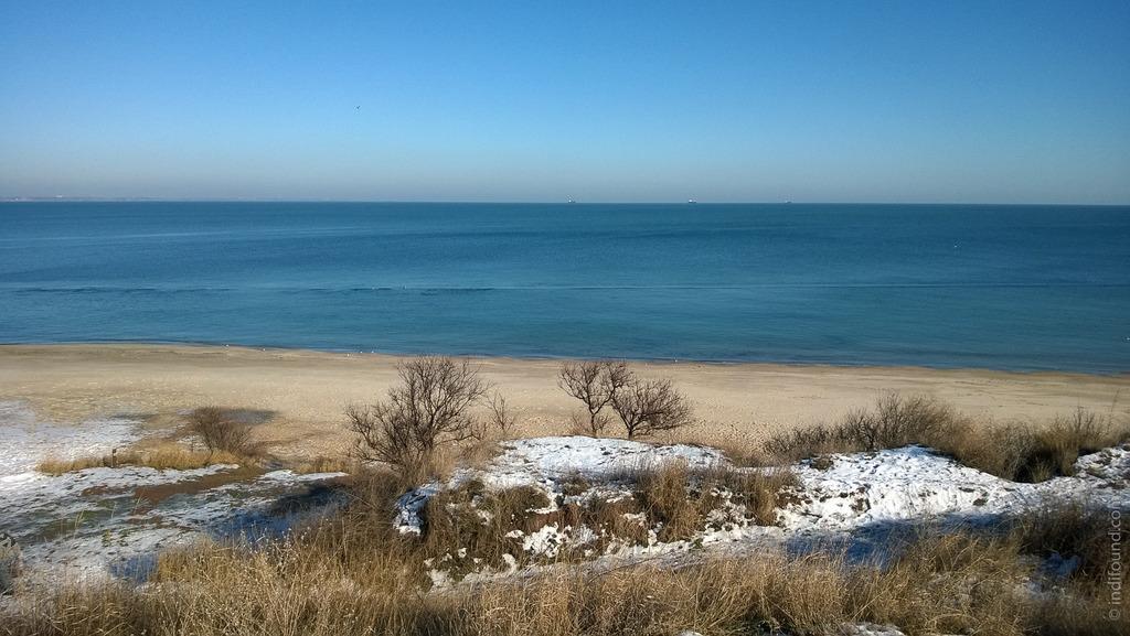 seascape-morskoj-pejzazh-odessa_indifound-com