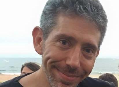 Robert Jaeger creator of Montezuma's Revenge