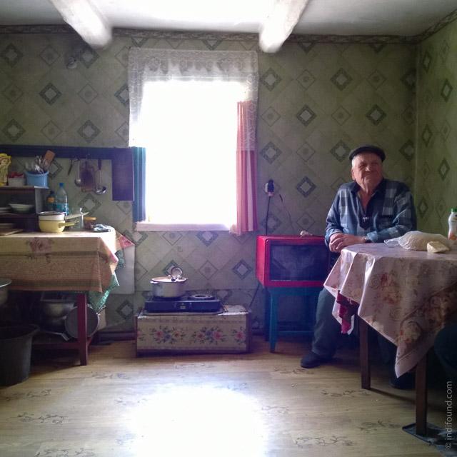 Дом в Смеле