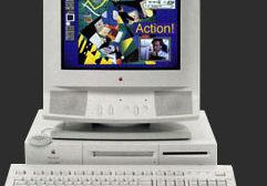 Эмулятор Mac: запускаем Mac OS на Windows