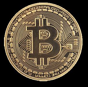 изображение, фото биткоин