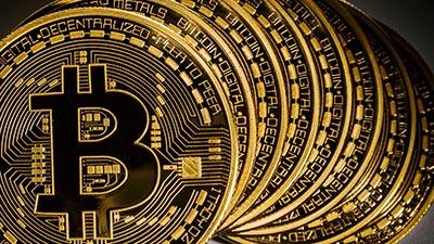биткоин, криптовалюта биткойн