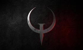 Белорусский игрок 'clawz' победил в финале QuakeCon 2017